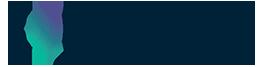 leversedge logo