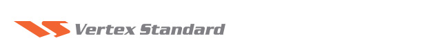 vertex standard title