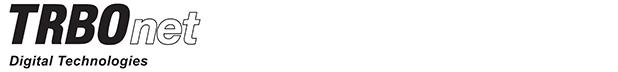 trbonet logo