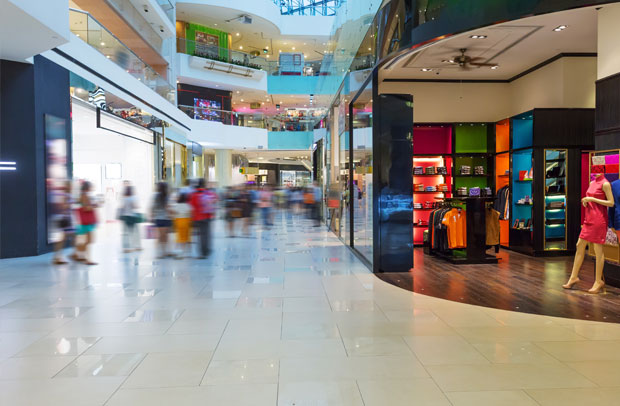 retail sector feature