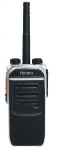 hytera pd605