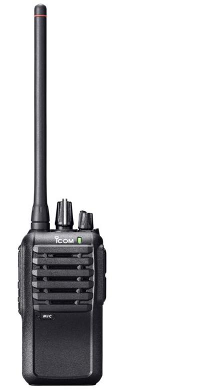 icom ic-f3002