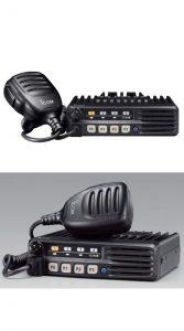 icom ic-f5012