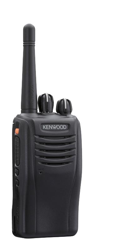kenwood tk-2360