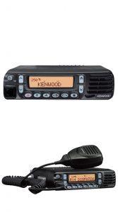 kenwood tk-7180