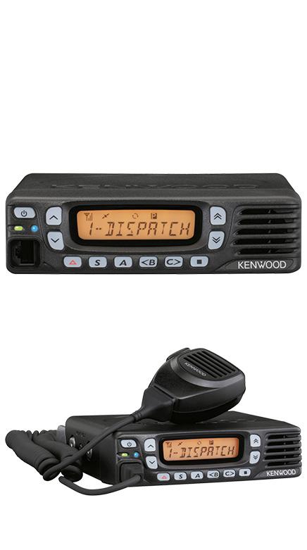 kenwoo tk-7360/8360