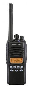 kenwood-tk2312e_3312e
