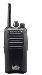 kenwwod tk-3401 dt