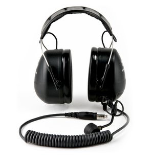 3m-peltor-standard-headset