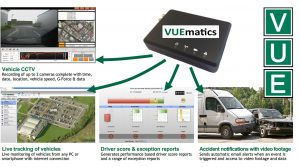 vuematics section banner
