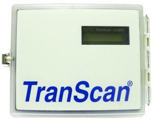 Transcan Trailer
