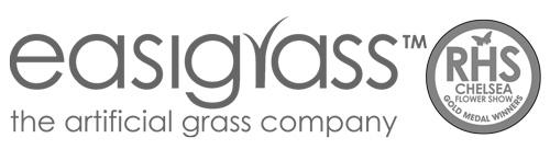 easygrass logo