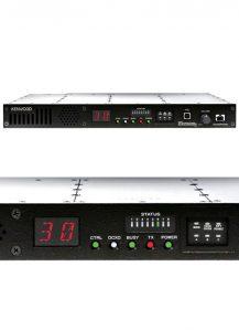 kenwood NXR-5700E/5800E Repeater