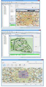 kenwood kas-10 software