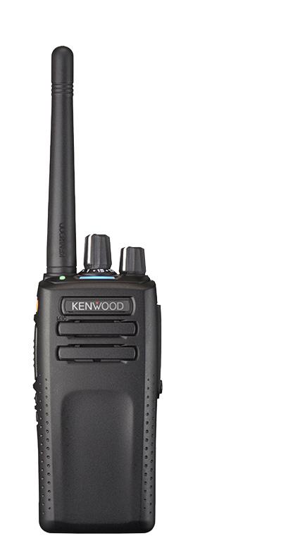kenwood nx-3200/3300-e3