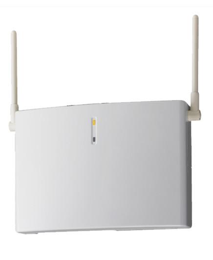 kenwood wd-k10bs base station