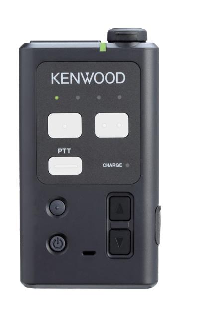 kenwood wd-k10tr