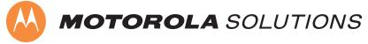 motorola solutions vertex-logo